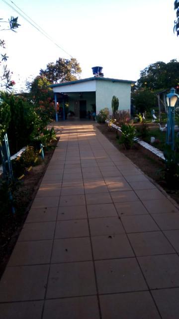 Casa / Chácara em Franca , Comprar por R$350.000,00