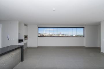 Alugar Apartamento / Padrão em Franca R$ 3.000,00 - Foto 3