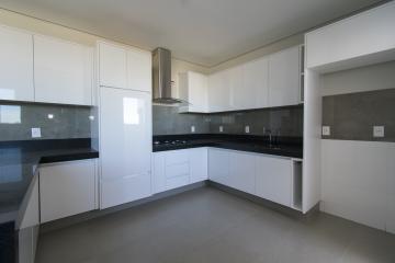 Alugar Apartamento / Padrão em Franca R$ 3.000,00 - Foto 6