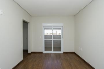 Alugar Apartamento / Padrão em Franca R$ 3.000,00 - Foto 14