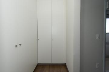 Alugar Apartamento / Padrão em Franca R$ 3.000,00 - Foto 15