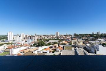 Alugar Apartamento / Padrão em Franca R$ 3.000,00 - Foto 17