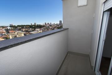 Alugar Apartamento / Padrão em Franca R$ 3.000,00 - Foto 18