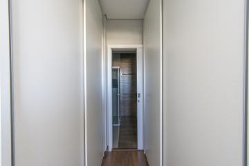 Alugar Apartamento / Padrão em Franca R$ 3.000,00 - Foto 20