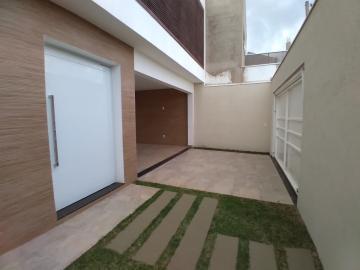 Casa / Sobrado em Franca , Comprar por R$800.000,00