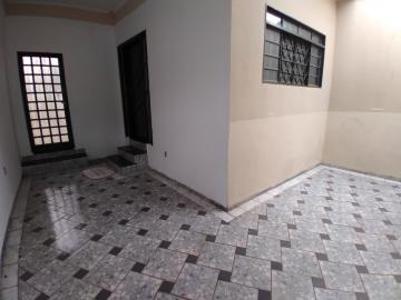 Casa / Padrão em Franca , Comprar por R$290.000,00