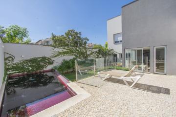 Casa / Padrão em Franca , Comprar por R$2.200.000,00