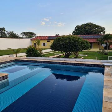 Casa / Chácara em Franca , Comprar por R$1.500.000,00