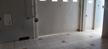 Casa / Sobrado em Franca , Comprar por R$320.000,00
