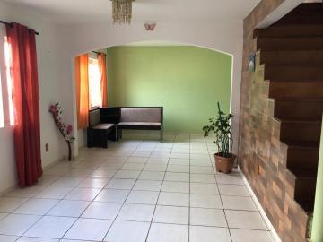 Casa / Sobrado em Franca , Comprar por R$250.000,00