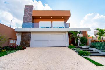 Casa / Condomínio em Franca , Comprar por R$3.000.000,00