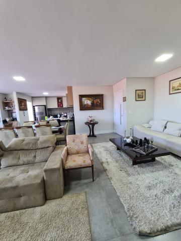 Apartamento / Padrão em Franca , Comprar por R$850.000,00