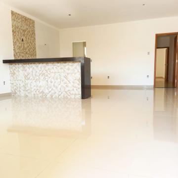 Apartamento / Padrão em Franca , Comprar por R$210.000,00