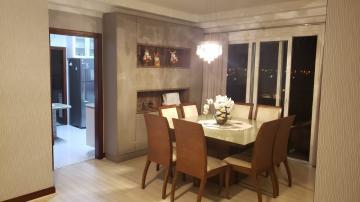 Apartamento / Padrão em Franca , Comprar por R$750.000,00