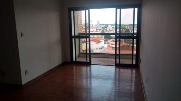 Alugar Apartamento / Padrão em Franca. apenas R$ 420.000,00