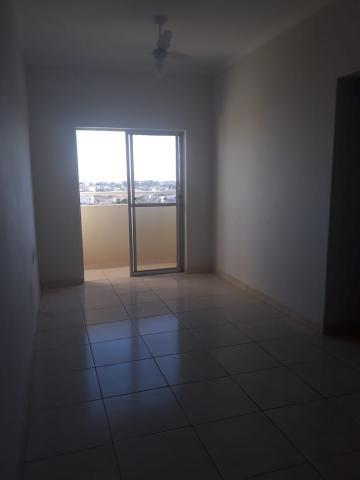 Apartamento / Padrão em Franca , Comprar por R$168.000,00