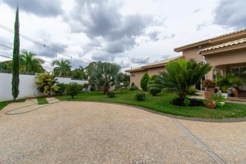 Alugar Casa / Chácara em Franca. apenas R$ 2.500.000,00