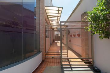 Alugar Comercial / Prédio em Franca. apenas R$ 6.500,00