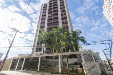 Alugar Apartamento / Padrão em Franca. apenas R$ 650.000,00