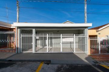 Alugar Casa / Bairro em Franca. apenas R$ 1.100,00