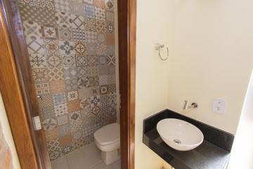 Comprar Casa / Bairro em Franca R$ 550.000,00 - Foto 7