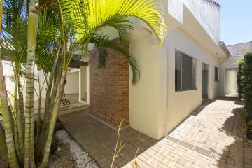 Comprar Casa / Bairro em Franca R$ 550.000,00 - Foto 3