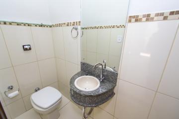 Comprar Casa / Bairro em Franca R$ 550.000,00 - Foto 12