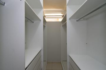 Comprar Casa / Bairro em Franca R$ 550.000,00 - Foto 18