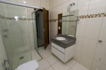 Comprar Casa / Bairro em Franca R$ 550.000,00 - Foto 19