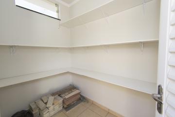 Comprar Casa / Bairro em Franca R$ 550.000,00 - Foto 25