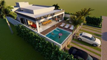 Alugar Casa / Condomínio em Rifaina. apenas R$ 2.400.000,00
