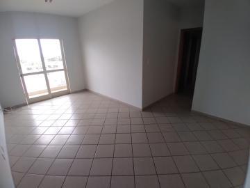 Alugar Apartamento / Padrão em Franca. apenas R$ 345.000,00