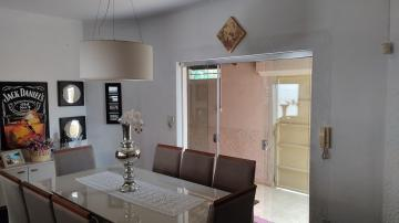 Alugar Casa / Bairro em Franca. apenas R$ 550.000,00