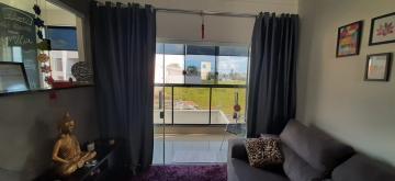 Alugar Apartamento / Padrão em Franca. apenas R$ 375.000,00