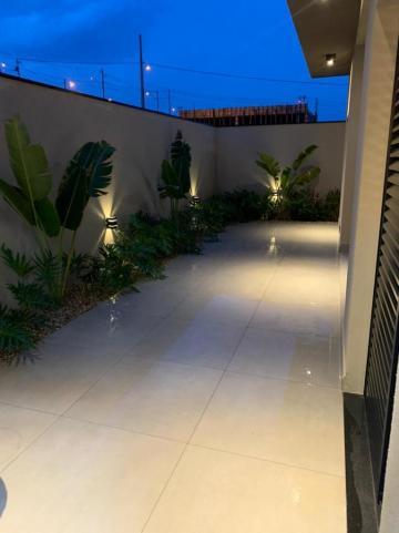 Comprar Casa / Condomínio em Cássia R$ 1.280.000,00 - Foto 5