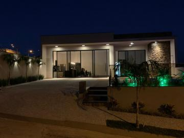 Comprar Casa / Condomínio em Cássia R$ 1.280.000,00 - Foto 1