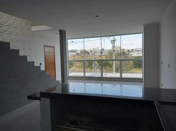 Comprar Apartamento / Padrão em Franca R$ 450.000,00 - Foto 2