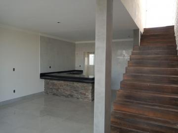 Comprar Apartamento / Padrão em Franca R$ 450.000,00 - Foto 4