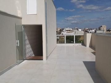 Comprar Apartamento / Padrão em Franca R$ 450.000,00 - Foto 6