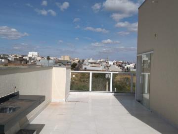 Comprar Apartamento / Padrão em Franca R$ 450.000,00 - Foto 7