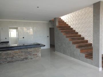 Comprar Apartamento / Padrão em Franca R$ 450.000,00 - Foto 3