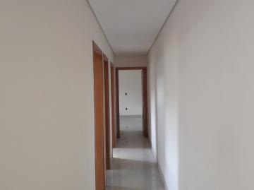 Comprar Apartamento / Padrão em Franca R$ 450.000,00 - Foto 5