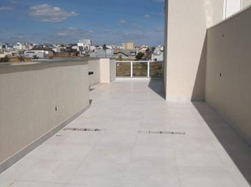 Comprar Apartamento / Padrão em Franca R$ 450.000,00 - Foto 8