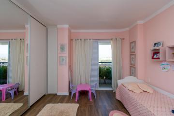 Comprar Apartamento / Padrão em Franca R$ 1.300.000,00 - Foto 21