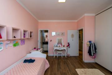 Comprar Apartamento / Padrão em Franca R$ 1.300.000,00 - Foto 22