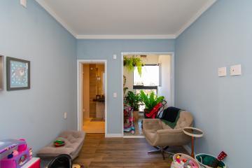 Comprar Apartamento / Padrão em Franca R$ 1.300.000,00 - Foto 24