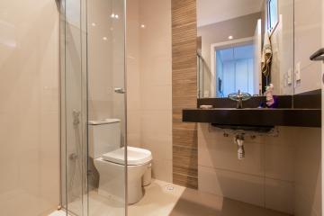 Comprar Apartamento / Padrão em Franca R$ 1.300.000,00 - Foto 25