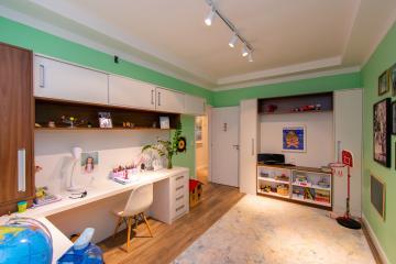 Comprar Apartamento / Padrão em Franca R$ 1.300.000,00 - Foto 19