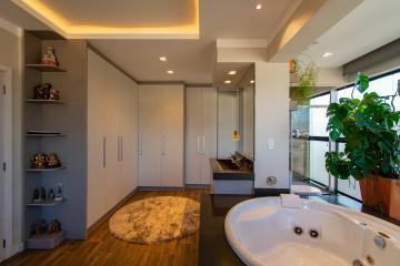 Comprar Apartamento / Padrão em Franca R$ 1.300.000,00 - Foto 28