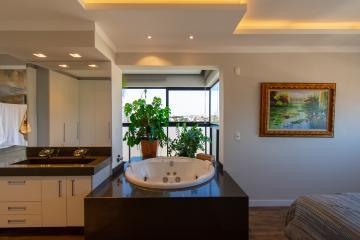Comprar Apartamento / Padrão em Franca R$ 1.300.000,00 - Foto 29